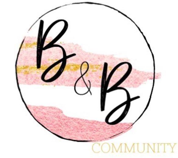 B&B Community