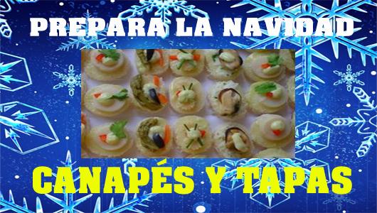 http://www.hispacocina.com/2015/11/preparando-la-navidad-canapes.html