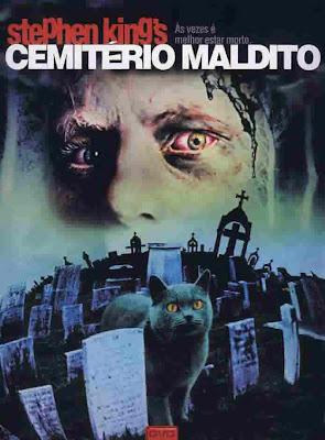 Cemit%25C3%25A9rio%2BMaldito Download Cemitério Maldito   DVDRip Dublado Download Filmes Grátis