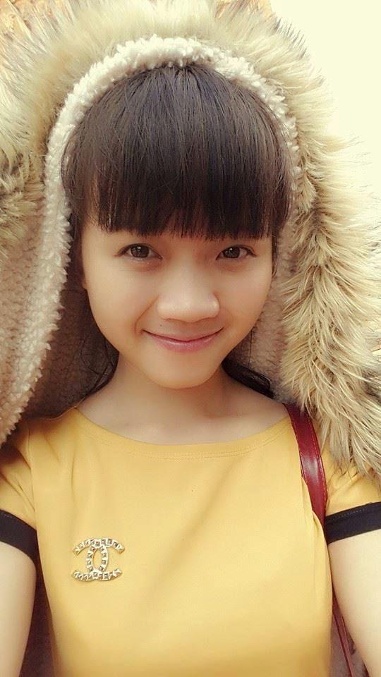 Miss Chuồn Chuồn