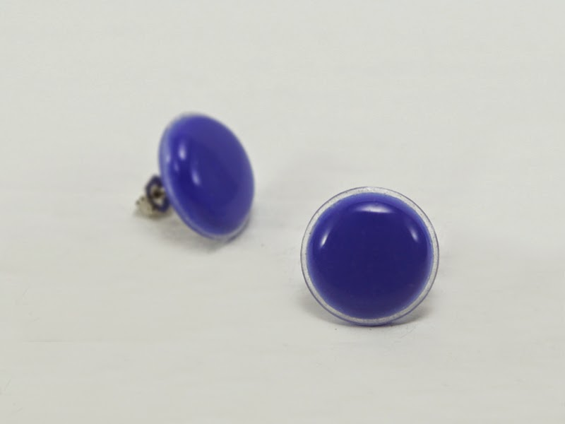https://www.etsy.com/listing/154657431/cobalt-blue-stud-earrings-18mm-blue