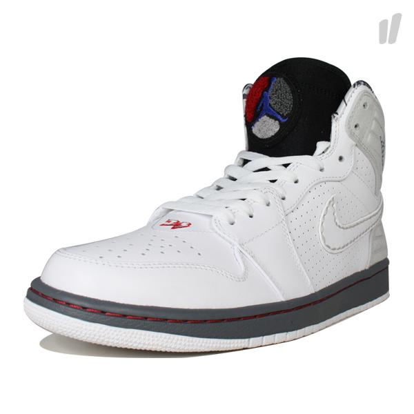 Nike Air Jordan 1 Retro ´93