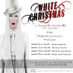 KV White Christmas