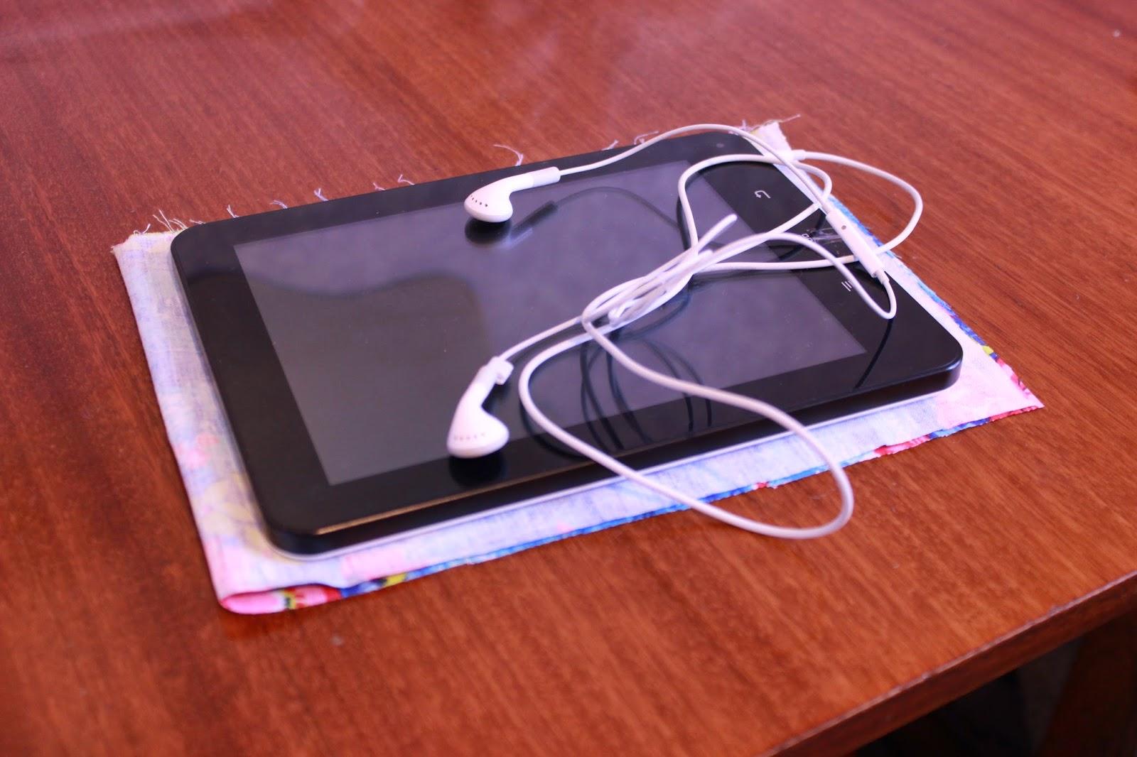 Подставка для планшета, Подставка для телефона, Подставка для айфона, мк, мастер-класс, подставка своими руками, сделай сам, хендмейд, рукоделие