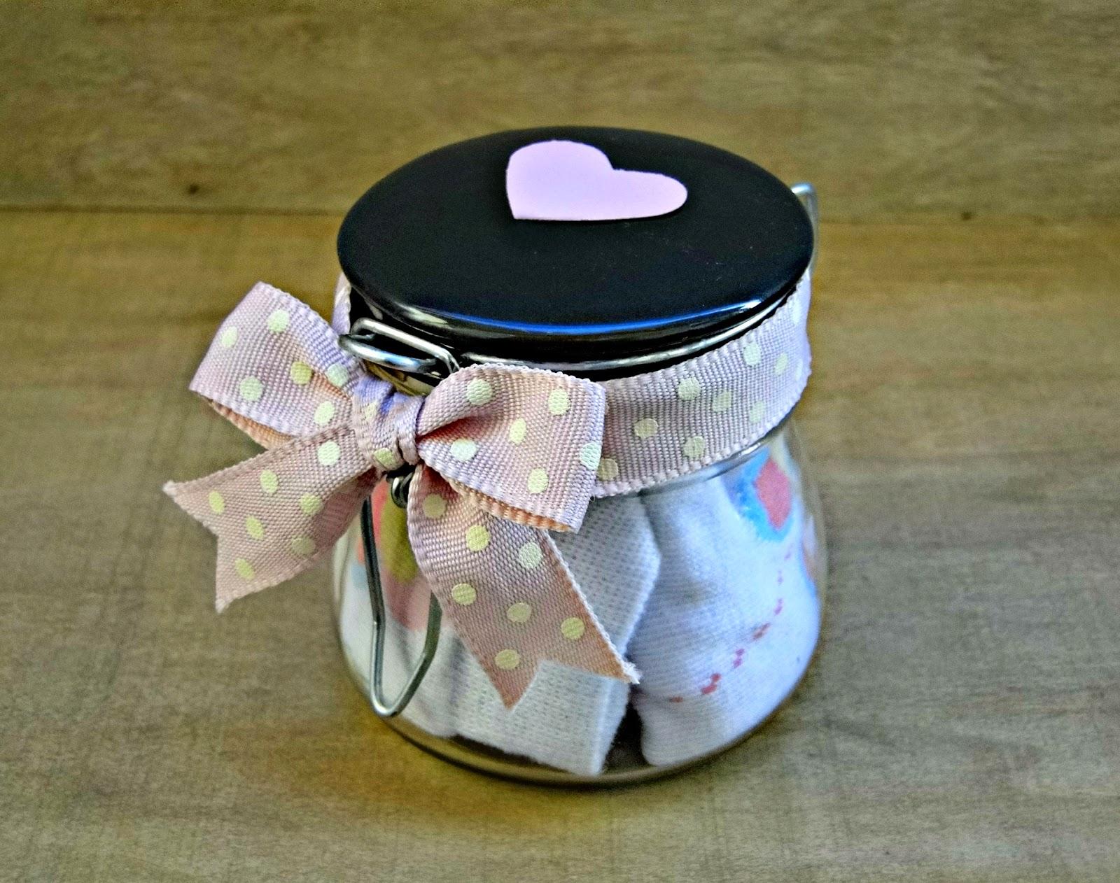10 ideas originales para envolver regalos en esta navidad for Envolturas para regalos