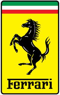 Sejarah Awal Kendaraan Mobil Ferrari