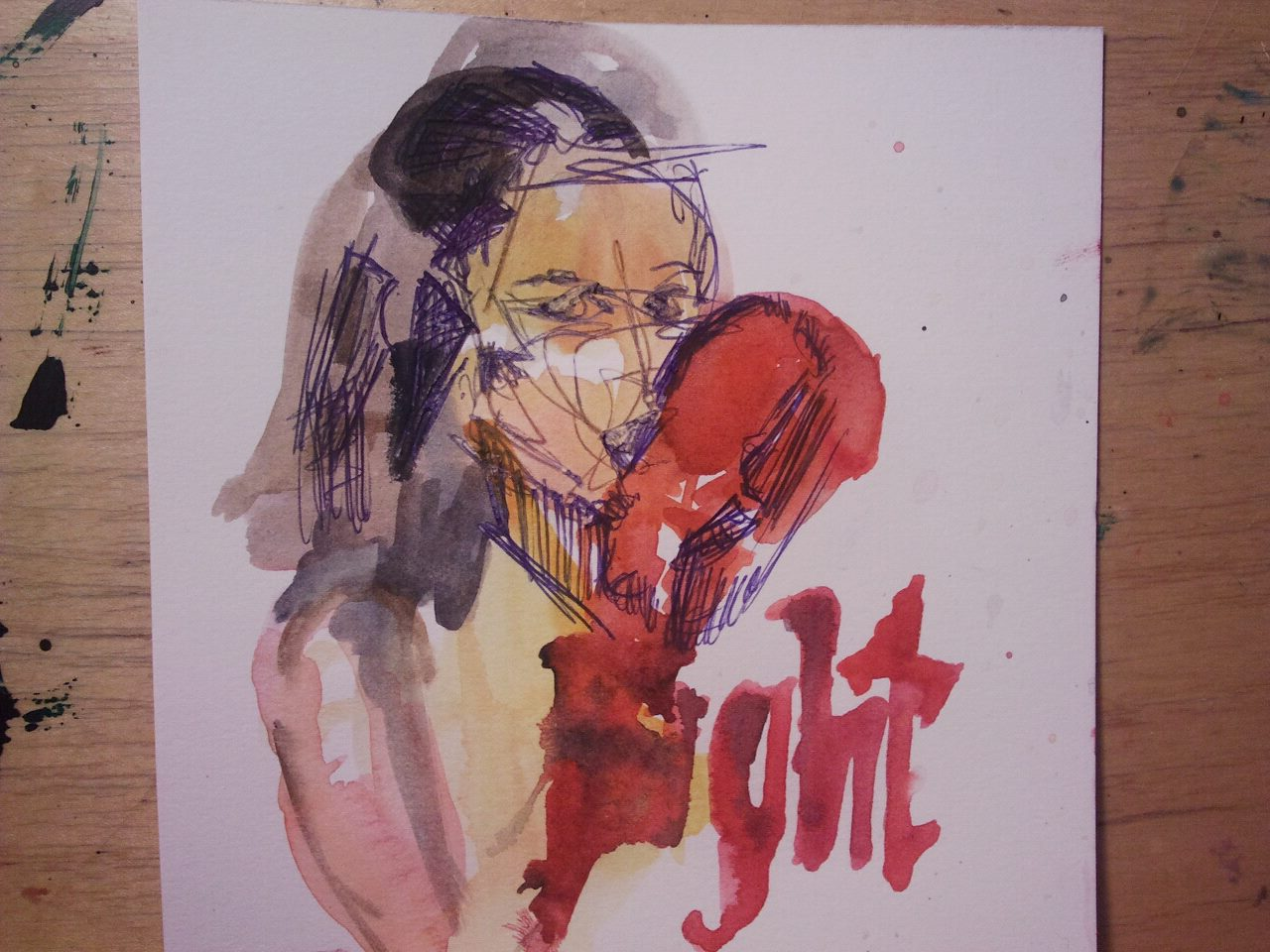 http://3.bp.blogspot.com/-xFFMf-i8Py4/TmARicjBPgI/AAAAAAAAAoU/5WnmBnXS4lk/s1600/fightforyourlife.jpg