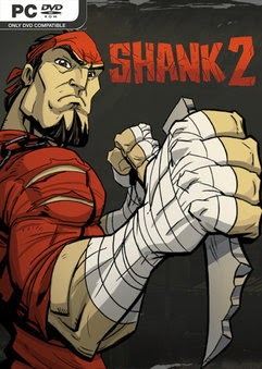 Shank 2 Free Download Iso Link