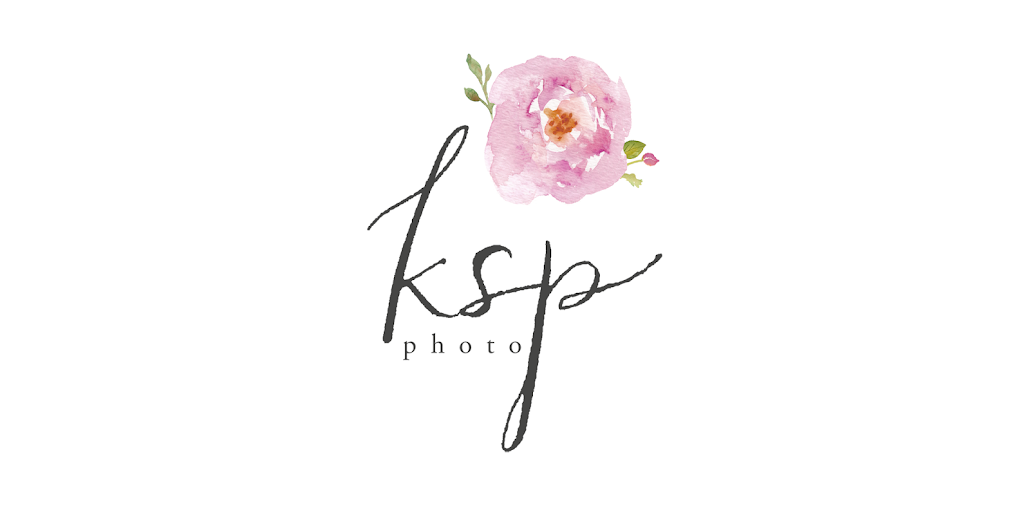 KSP Photo