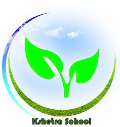 About Kshetra School
