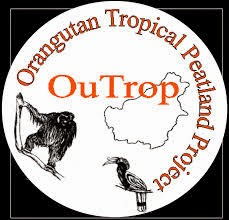 OuTrop Vacancy: Operations Manager - Sabangau, Central Kalimantan, Indonesia (Borneo)