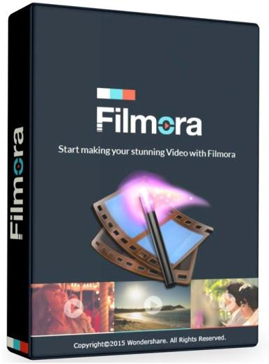 Download - Wondershare Filmora
