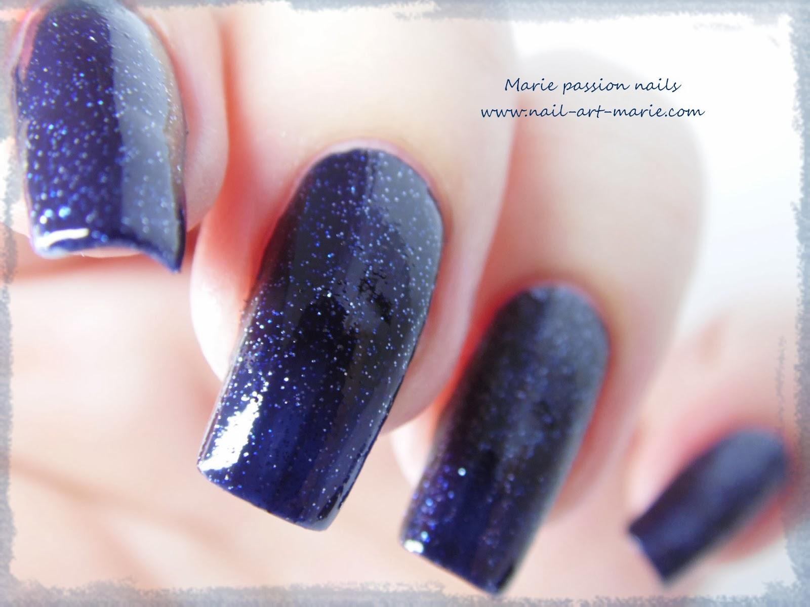LM Cosmetic Tabarro9