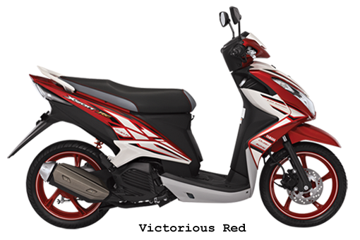 YAMAHA NEW XEON RC SPECIFICATION : The New Autocar