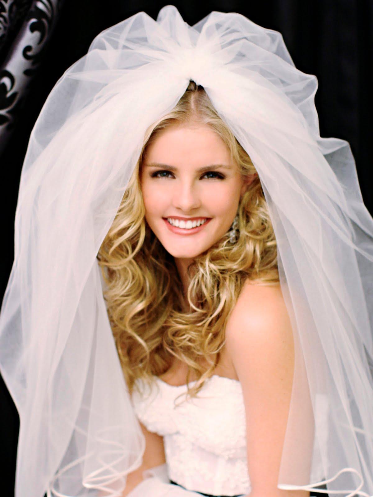 la sorella bridal mandy liento nj bridal hair