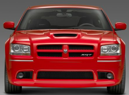 2015 Dodge Magnum Release Date | New Car Release Dates, Images and ...
