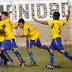 Fixture Segunda Casma 2014