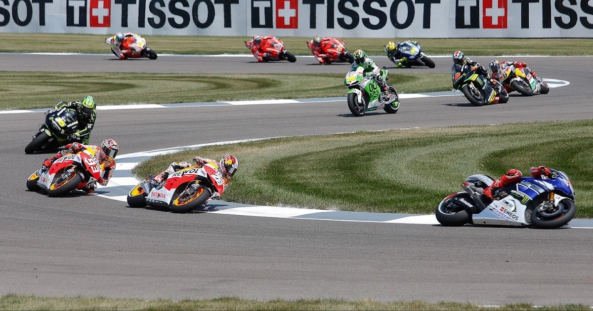 Motogp Grand Prix.html | Autos Weblog