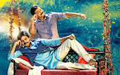 Gopala Gopala first look wallpapers-thumbnail-20