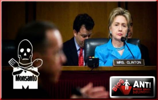 [Imagem: Hillary%2BClinton%2BContrata%2Bum%2BLobi...encial.jpg]