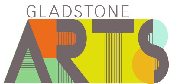 Gladstone Arts Page