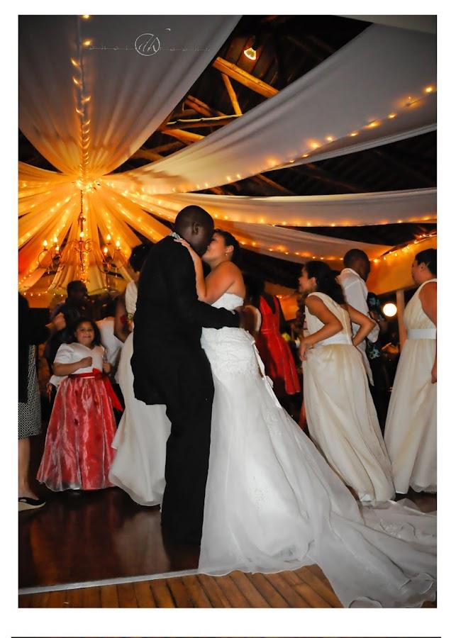 DK Photography 129 Marchelle & Thato's Wedding in Suikerbossie Part II  Cape Town Wedding photographer