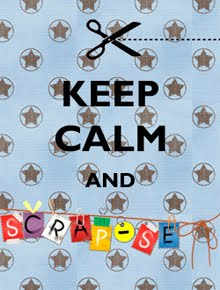 scrap-se