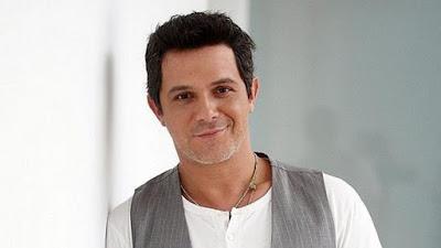 Letra de Corazón partío - Alejandro Sanz