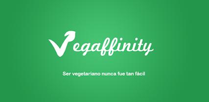 ✿ Únete a la Comunidad de Veganos ✿