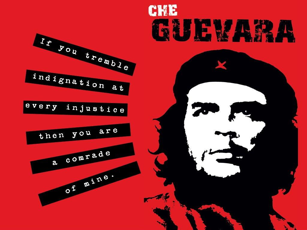 http://3.bp.blogspot.com/-xFTpDbAHi6g/TxuuqLXFJGI/AAAAAAAAORQ/DvXoOFu05F4/s1600/Che-Guevara-Wallpapers-2010.jpg