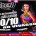 Baixar - Cheiro de Amor - Ao vivo em Alfredo - PE - Outubro - 2015