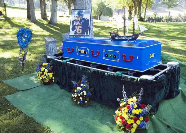 Girdner Funeral Home Yreka