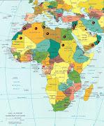 http://www.ibge.gov.br/paisesat/main.php um Mapa Mundo Interativo. mapa mundo interativo