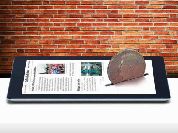 http://www.cuadernosdeperiodistas.com/los-muros-de-pago-no-salvaran-a-la-prensa/