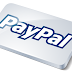 PayPal Using QR Codes To Play Nice With Big Retailers