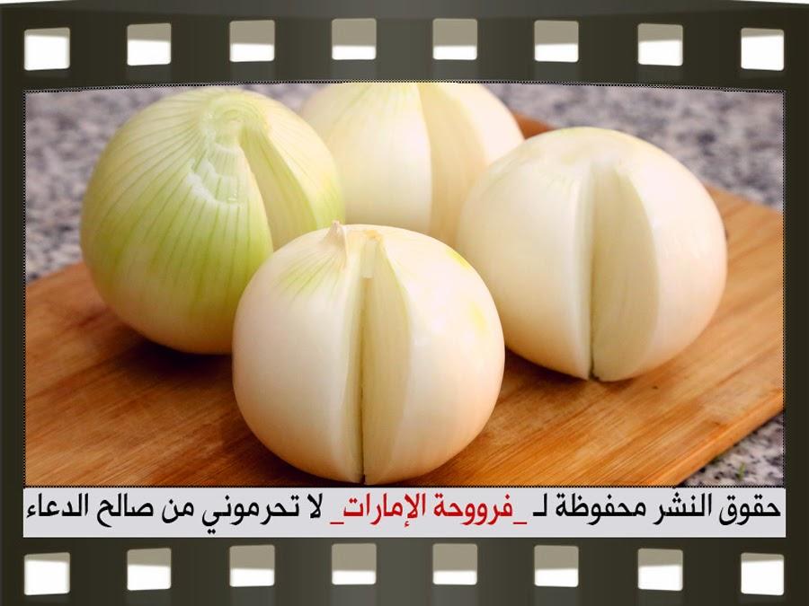 http://3.bp.blogspot.com/-xFWXN0gCPCg/VUDMIYlHlmI/AAAAAAAALdA/r2M7xa1kM4Q/s1600/5.jpg