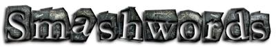 https://www.smashwords.com/books/view/566660