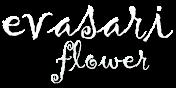 Evasari Fresh Flower : Toko Bunga di Bali - Flower Shop - Bali Florist