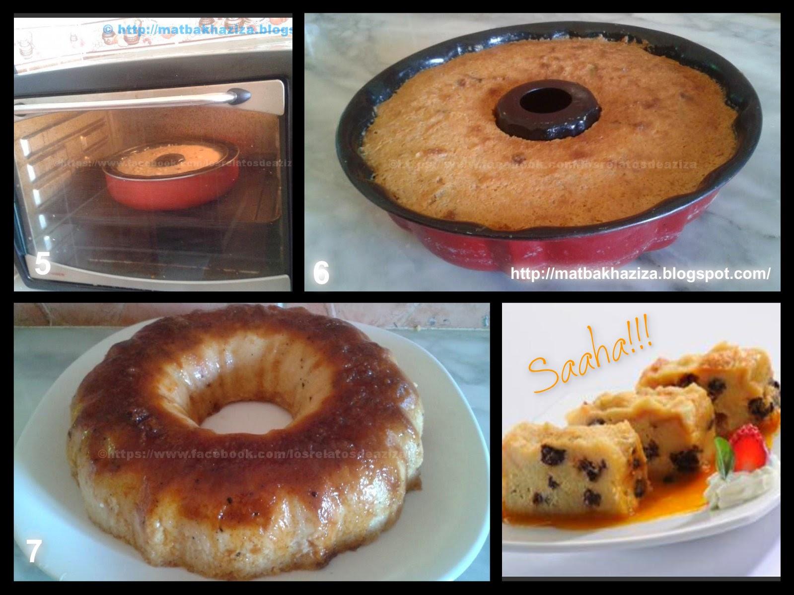 pan boricua Ingredientes: 6 a 8 tazas de harina de fuerza (harina de hacer pan) 2 sobres de levadura seca 1/2 taza de agua tibia (100 a 110º f) 2 tazas de agua caliente.