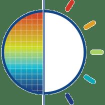 app editing fotografico Android