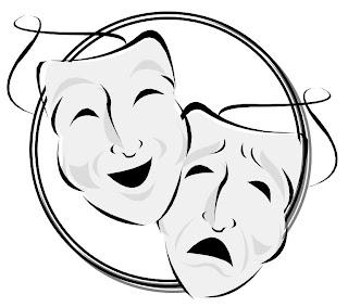 Teks Drama Singkat Lucu - Drama Singkat Lucu