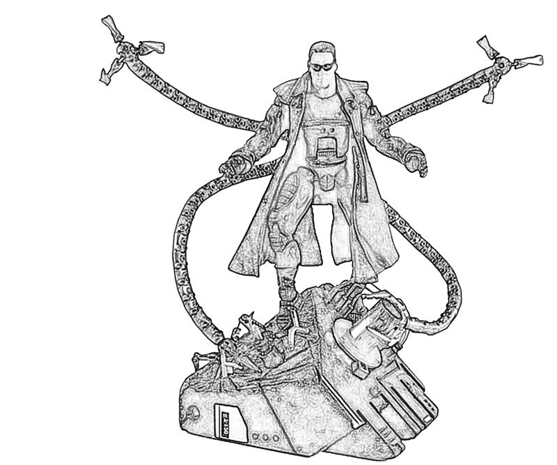 printable-doctor-octopus-ability_coloring-pages