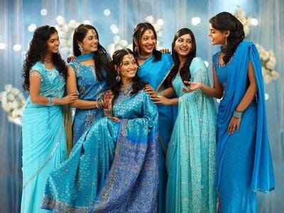 merrillville hindu single women Online dating brings singles together who may never otherwise meet  a pen  pal, a casual or a serious relationship, you can meet singles in merrillville today.