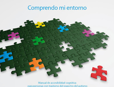 http://www.autismogalicia.org/index.php?option=com_content&view=article&id=440&Itemid=1&lang=es