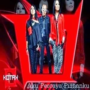 Image Result For Download Lagu Rita