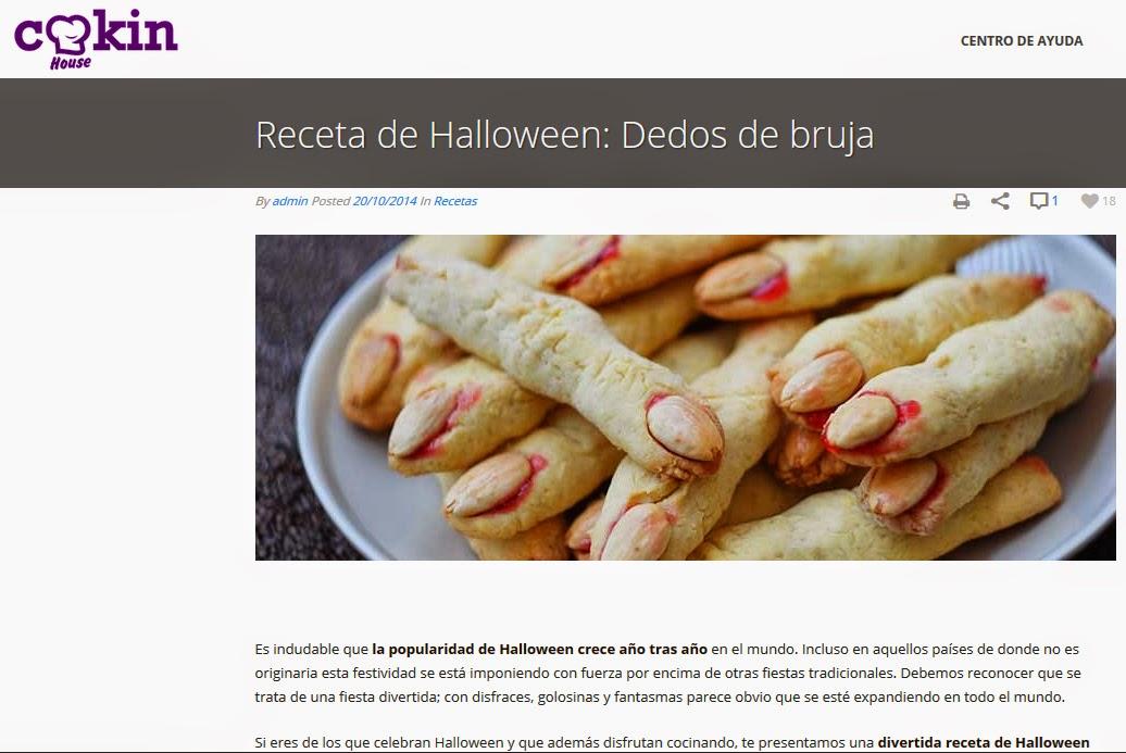 http://cookin.house/receta-de-halloween-dedos-de-bruja/