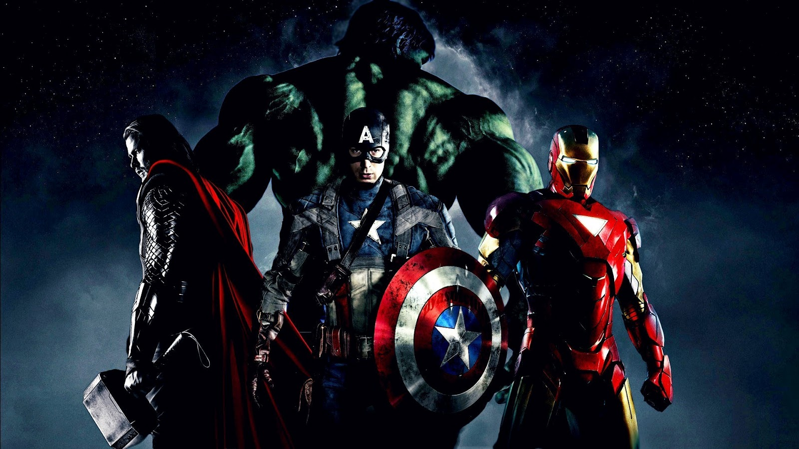 http://3.bp.blogspot.com/-xFg0GCRPeC0/T9AlkwcUO4I/AAAAAAAAAAM/vqTG2CByjSw/s1600/The_Avengers_2012_Thor_Captain_America_Hulk_and_Iron_Man_HD_Wallpaper-Vvallpaper.Net.jpg