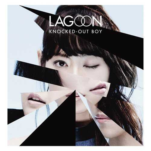 [Single] LAGOON – KNOCKED-OUT BOY (2015.05.27/MP3/RAR)