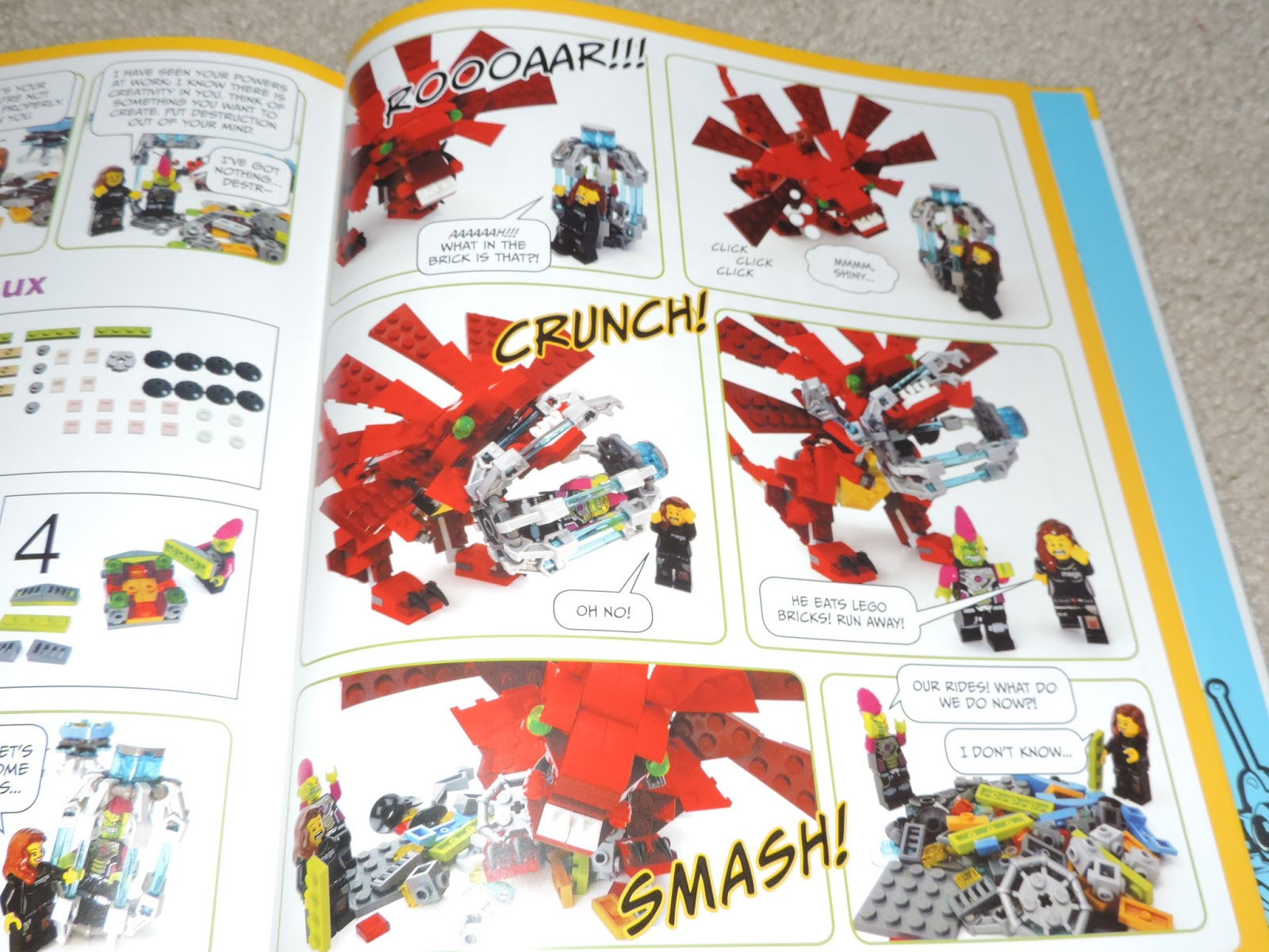 No starch press has published the finest in geek entertainment since 1994 they regularly cover topics like lego hacking science math and programming for