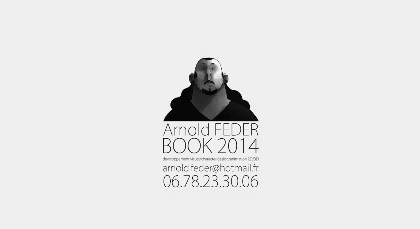 http://arnoldfederbook.blogspot.fr/